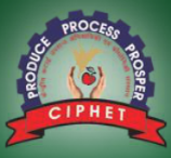 SRF Water Conservation Engg. Jobs in Ludhiana - CIPHET