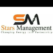 Marketing Executive Jobs in Bangalore - STARS MANAGEMENT