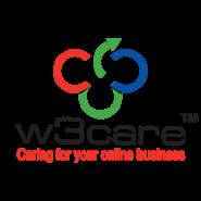 PHP Developer Jobs in Jaipur - W3care Technologies