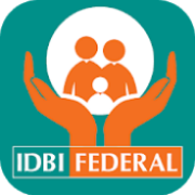 AGENCY LEADER Jobs in Across India - IDBI FEDERAL LIFE INSURANCE