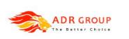 HR Trainee Jobs in Chennai - ADR Group