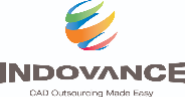 Civil Design Engineer Jobs in Pune - Indovance Inc