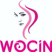 Beauty Sales Officer Jobs in Guwahati,Patna,Raipur - WOLGER COSMECEUTICALS