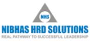 Anaesthetist Jobs in Alappuzha,Idukki,Kannur - Nibhas HRD Solutions