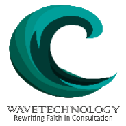 IT manager Jobs in Nagpur - Wavetech Technology