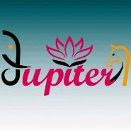 VMC Operator Jobs in Chennai - Jupiter Business Excellence