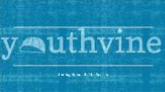 Business Development Executive Jobs in Across India - Youthvine