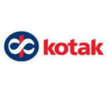 Assistant Manager -Phone Banking Officer Jobs in Bangalore - Kotak Mahindra Bank Ltd