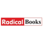 Illustrator Jobs in Noida - Radical Books Pvt Ltd