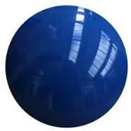 Java developer Jobs in Chennai - Blue ball Technologies