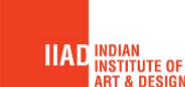Admission Counselor Jobs in Delhi - Indian Institute of Art & Design