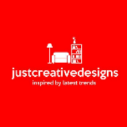 Sales Marketing Intern Jobs in Bangalore - Just Creative Designs