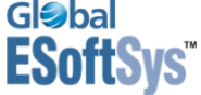 Trainee .Net Developer Jobs in Mysore - Global E-SoftSys