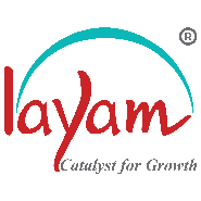 Dealer Sales Consultant Jobs in Chennai - Layam management Solutions