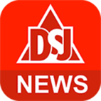 Marketing Executive Jobs in Bangalore - DSJA Media Links Pvt. Ltd.