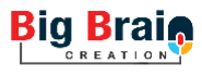 PHP Developer Jobs in Thrissur - BIG BRAIN CREATION