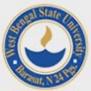 JRF Zoology Jobs in Kolkata - West Bengal State University