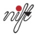 Assistant Warden Female Jobs in Bangalore - NIFT