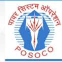 Executive Trainees Jobs in Delhi - Power System Operation Corporation Ltd.