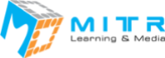 Management Trainee Jobs in Mumbai,Navi Mumbai - Mitr Learning & Media