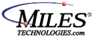Lead Software Developer Jobs in Mumbai - Miles Technologies