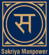 Marketing Executive Jobs in Noida - Sakriya Security & Facility Services Pvt Ltd