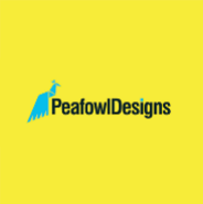Sales Executive Jobs in Pune - Peafowl Solution