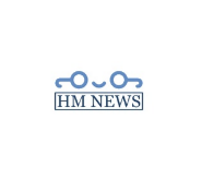 Content Writer Jobs in Across India - HM News