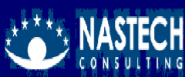Business Development Executive Jobs in Chennai - NASTECH Consulting