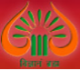 Ph.D. Programs Jobs in Jammu - Shri Mata Vaishno Devi University