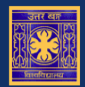 JRF/Project Assistant Jobs in Siliguri - University of North Bengal