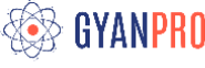 Research Associate Jobs in Bangalore - GyanPro Educational Innovation Pvt Ltd