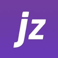 Telesales Executive Jobs in Bangalore - Justzaap Private Limited