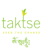 Physics Teacher Jobs in Gangtok - Taktse International School