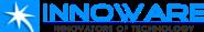 Sales Executive Jobs in Mumbai,Nasik,Navi Mumbai - Innoware Group