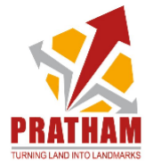 Sales and Marketing Executive Jobs in Bangalore - Pratham Constructions