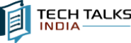 Corporate Relationship Associate Jobs in Bangalore,Hyderabad - Tech Talks India