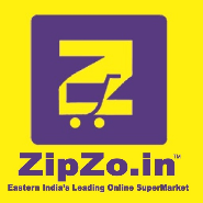 Merchandiser Jobs in Durgapur - ZipZo.in a Private Limited Company