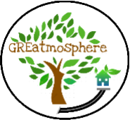 Product marketing manager Jobs in Adilabad,Hyderabad,Karimnagar - Greatmosphere Farm Houses Pvt.Ltd