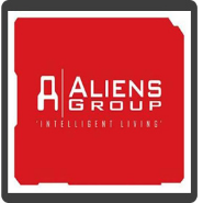 BTech/MBA Freshers Jobs in Hyderabad - ALIENS GROUP