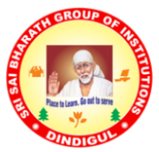 Professor Jobs in Madurai - SRI SAI BHARATH GROUP OF INSTITUTIONS