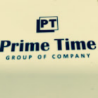 Administration executive Jobs in Mumbai - Prime Time Infra Solutions