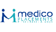 Homeopathic Doctor Jobs in Bangalore,Hyderabad - Medicoplacements