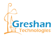 Business Development Executive Jobs in Coimbatore - Greshan Technologies
