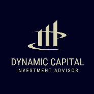 Business Development Executive Jobs in Bhilwara - Dynamic Capital