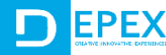 email marketing executive Jobs in Delhi,Noida - Depex technologies pvt ltd