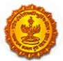 Supply Inspector Jobs in Mumbai - Govt.of Maharashtra - Food Civil Supplies and Consumer Protection Department
