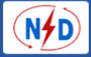 Assistant Engineer Electl./Civil Jobs in Hyderabad,Warangal - Northern Power Distribution Company of Telangana Ltd.