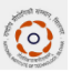 JRF Mechanical Engineering Jobs in Silchar - NIT Silchar