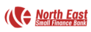 Single Window Operator/Liability Officer Jobs in Across India - North East Small Finance Bank